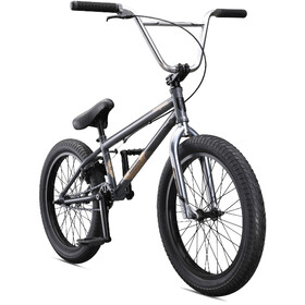 "Mongoose Legion L60 20"" grey"